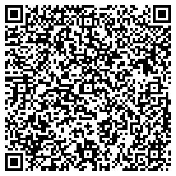 QR-код с контактной информацией организации СЛОБОЖАНКА, ЗАО