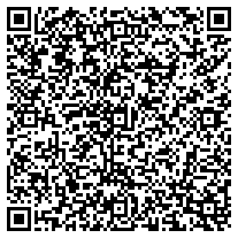 QR-код с контактной информацией организации ШИЛЯЕВА С.В., СПД ФЛ