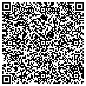 QR-код с контактной информацией организации САНХЕЛП-УКРАИНА, ПАРФЮМЕРНО-КОСМЕТИЧЕСКОЕ ЧП