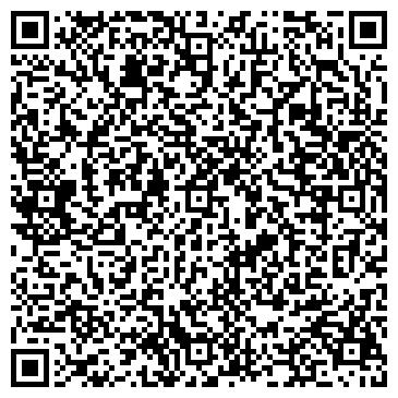 QR-код с контактной информацией организации ПИРАНА, УКРАИНСКО-БОЛГАРСКОЕ СП, ООО