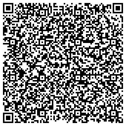 QR-код с контактной информацией организации ЗАВОД ХИМИЧЕСКИХ РЕАКТИВОВ НАУЧНО-ТЕХНОЛОГИЧЕСКОГО КОМПЛЕКСА ИНСТИТУТ МОНОКРИСТАЛЛОВ НАН УКРАИНЫ, ГП