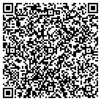 QR-код с контактной информацией организации ЛУКЬЯНОВ И.Н., СПД ФЛ
