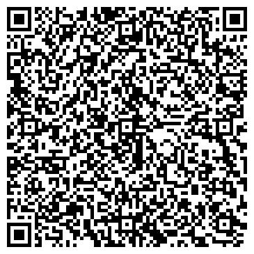 QR-код с контактной информацией организации ХИПП-УКРАИНА, ООО, ХАРЬКОВСКОЕ ОТДЕЛЕНИЕ