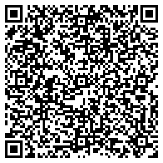 QR-код с контактной информацией организации ZOTTI, ФИРМА