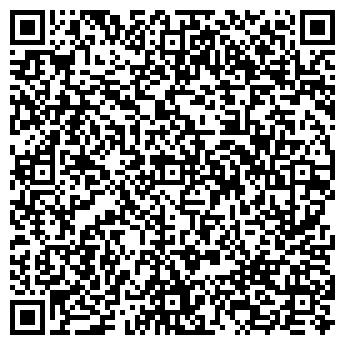 QR-код с контактной информацией организации ГОВШТЕЙН Ю.Л. СПД ФЛ