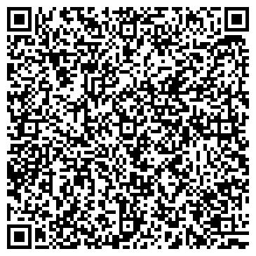 QR-код с контактной информацией организации НАКОНЕЧНЫЙ В.А., СПД ФЛ