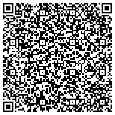 QR-код с контактной информацией организации ООО Исследовательский центр Маркетинга и Социологии