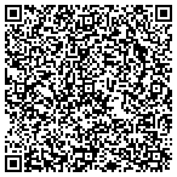 QR-код с контактной информацией организации ОАО МРСУ ВАО Г. МОСКВЫ