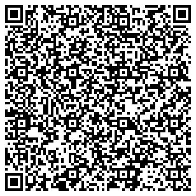 QR-код с контактной информацией организации Deepsovetnik