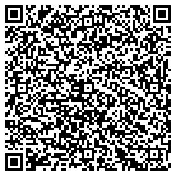 QR-код с контактной информацией организации ОДС-16