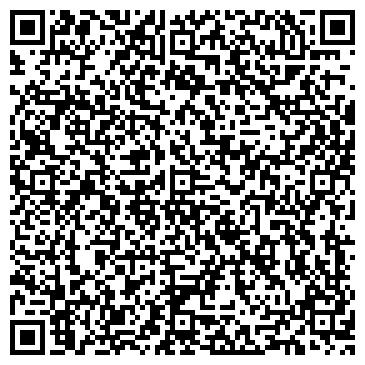 QR-код с контактной информацией организации ТАМОЖЕННЫЕ ТОВАРЫ