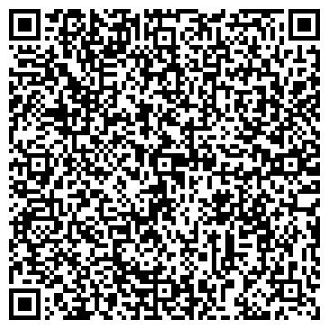 QR-код с контактной информацией организации ИП Соловьев Д.А.