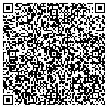 QR-код с контактной информацией организации ИП Соловьев Д.А., Склад