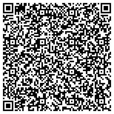 QR-код с контактной информацией организации МЕТАЛЛ-КОМПЛЕКТ