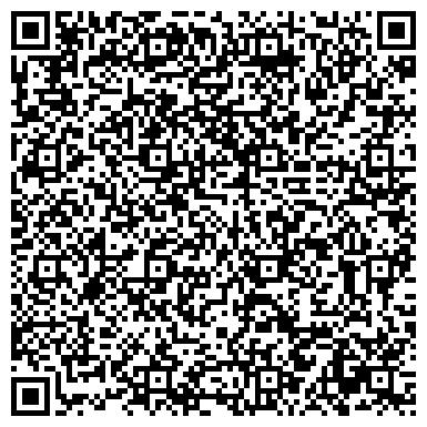 QR-код с контактной информацией организации ООО Металл-Комплект Красноярск