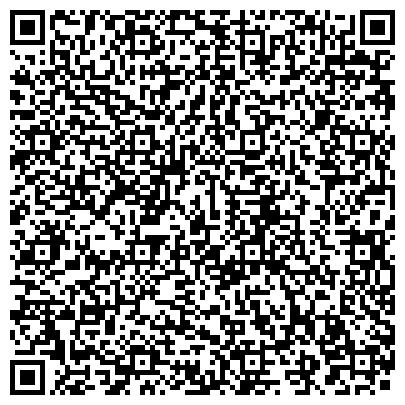 QR-код с контактной информацией организации СтальСтройИнвест, ООО, сеть металлобаз, Правый берег