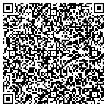 """QR-код с контактной информацией организации ООО """"Лабиринт.ру"""""""