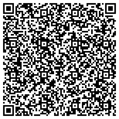 QR-код с контактной информацией организации ООО МеталлПромГарант