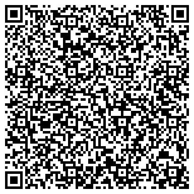 QR-код с контактной информацией организации ООО Гранд-Снаб