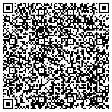 QR-код с контактной информацией организации ИП Докалов В.А.