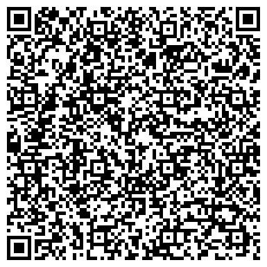 QR-код с контактной информацией организации ООО СтальСтройИнвест