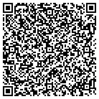 QR-код с контактной информацией организации ООО Сибторгнефть