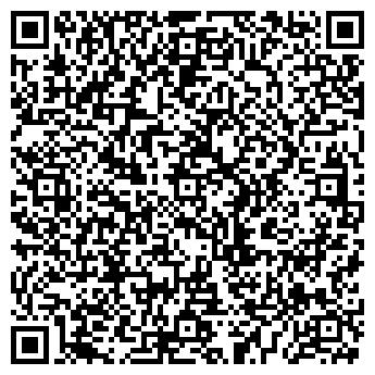 QR-код с контактной информацией организации СИТИ-АВТО