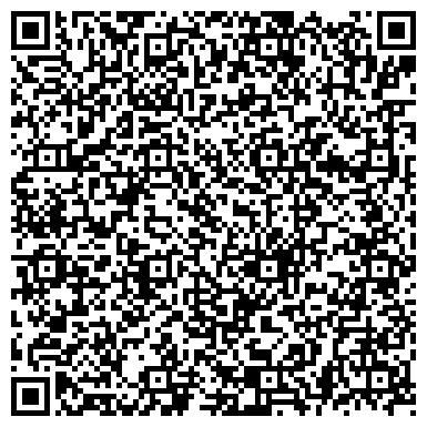 QR-код с контактной информацией организации ООО Красноярский завод монтажных заготовок-СИБТЕХМОНТАЖ
