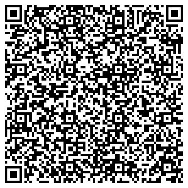 QR-код с контактной информацией организации Дополнительный офис № 5281/01085