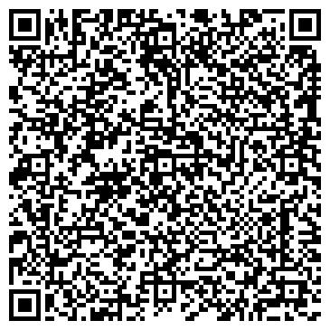 QR-код с контактной информацией организации Дополнительный офис № 5281/01226