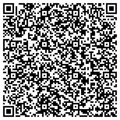 QR-код с контактной информацией организации ДАЙМЭКС