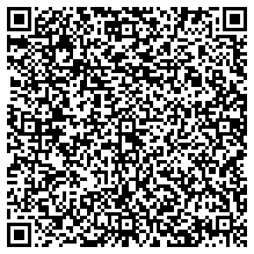 QR-код с контактной информацией организации OZON.ru