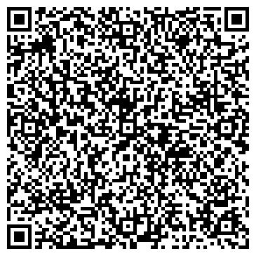 QR-код с контактной информацией организации МАСТЕР-КАПИТАЛ БАНК АКБ