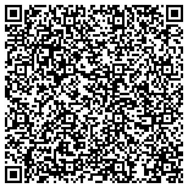 QR-код с контактной информацией организации Дополнительный офис № 5281/01145