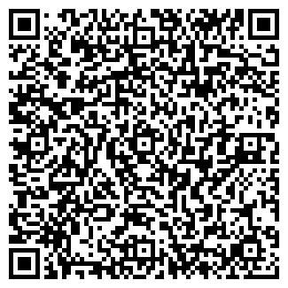 QR-код с контактной информацией организации СОЛА-М