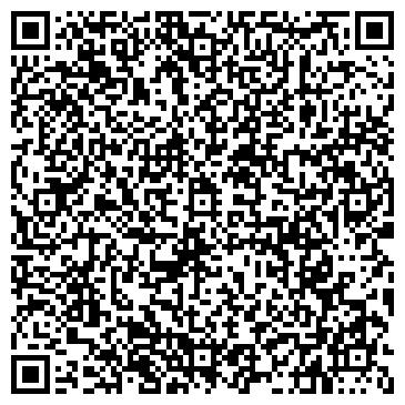 QR-код с контактной информацией организации ООО Сибирская конструкция