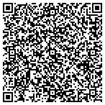 QR-код с контактной информацией организации ЭЛЕКТРИчКА
