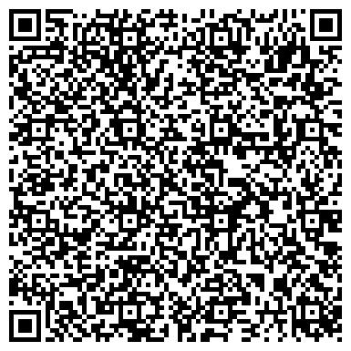 QR-код с контактной информацией организации ООО Живые металлы