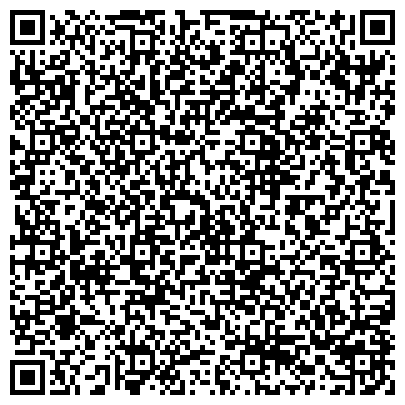QR-код с контактной информацией организации Самарская Единая Мебельная