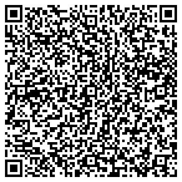 QR-код с контактной информацией организации КРАВЧУК С. И ЕВГЛЕВСКИЙ А., ЧП