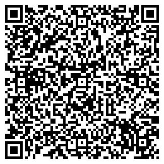 QR-код с контактной информацией организации АГРОАПТЕКА