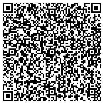 QR-код с контактной информацией организации ООО НерудГрупп