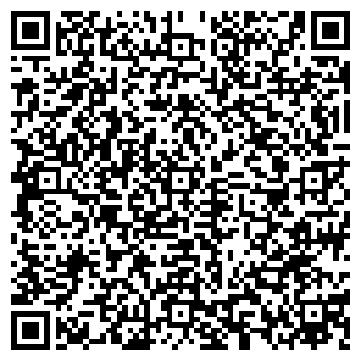 QR-код с контактной информацией организации STRADO, ЧП