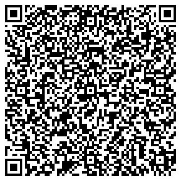 """QR-код с контактной информацией организации ООО """"ОКБ Микрон"""""""