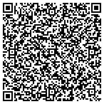 QR-код с контактной информацией организации ООО «Имэкс»