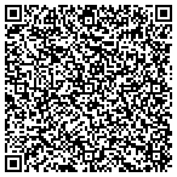 QR-код с контактной информацией организации Маэстро-Мебель