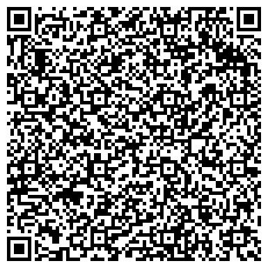 QR-код с контактной информацией организации Абсолютсталь-Красноярск