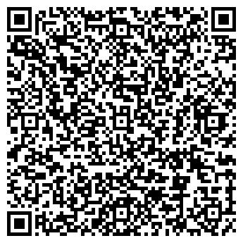 QR-код с контактной информацией организации Нотариус Гельвих О.В.