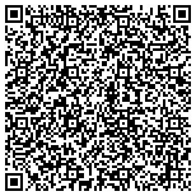 QR-код с контактной информацией организации КОЛЛЕДЖ АВТОМАТИЗАЦИИ ИНФОРМАЦИОННЫХ ТЕХНОЛОГИЙ № 20
