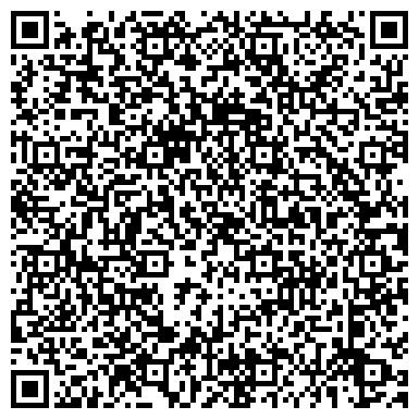 QR-код с контактной информацией организации СибСталь
